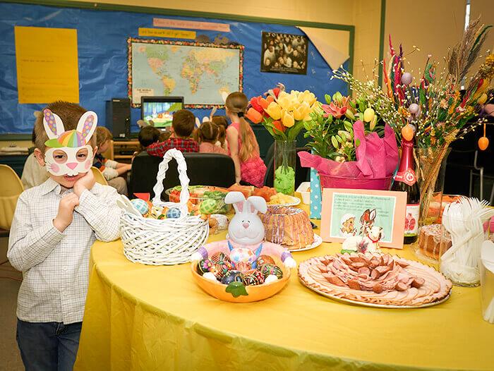 Wielkanocne Jajeczko