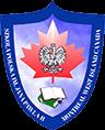 Szkola im. Jana Pawla II w Montrealu