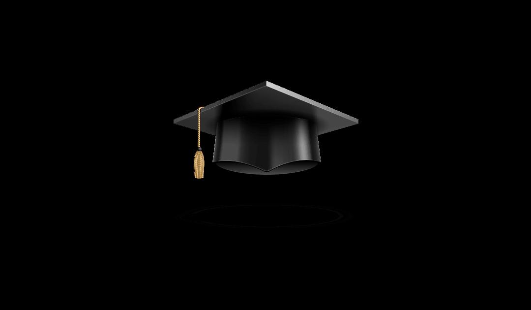 Pożegnanie Absolwentów 2021