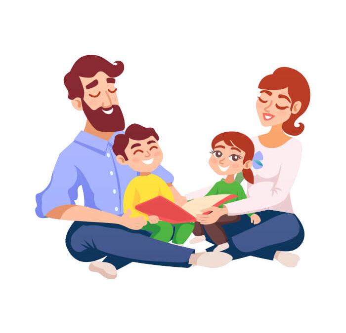 Refleksje rodziców